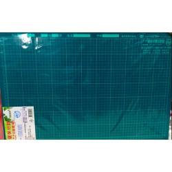 課桌專用切割墊(無塑化劑) 40x60公分