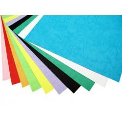 8開雲彩紙特價包 10入 顏色隨機出貨