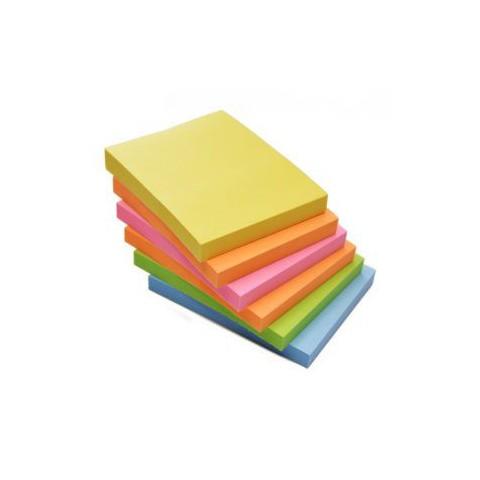 3M 2056S 狠黏 利貼 紙磚便條紙