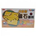 大富翁 磁石圍棋(大) G605