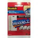 3M Scotch 860高效黏土(57.6g)