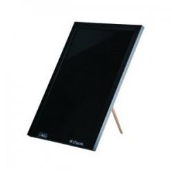 成功 A3桌上型木框彩繪板(30x40cm) NO.01003