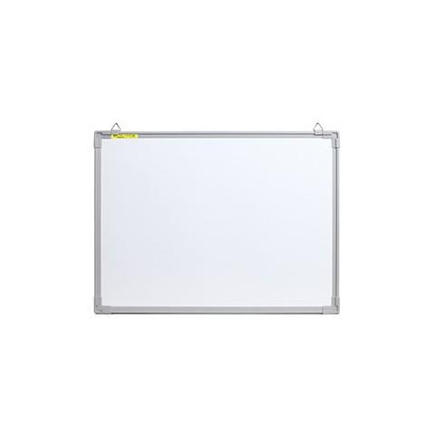 金益山 1.5X2 磁白板/ 45x60cm
