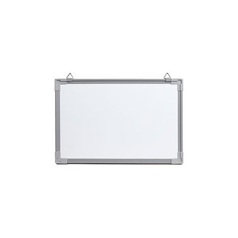 金益山 1X1.5 磁白板/ 30x45cm (附筆槽)