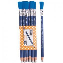 LIFE徠福 1107 原子筆用橡皮擦