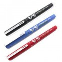 PILOT 百樂 BXC-V5 卡式V5鋼珠筆 (0.5mm)