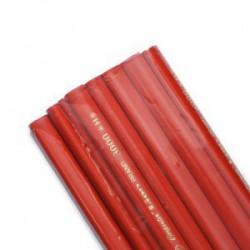 SIMBALION雄獅 NO.3000 木工鉛筆