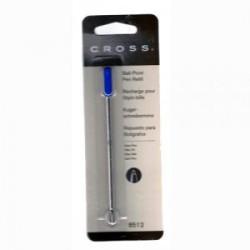 CROSS 原子筆蕊 (8511/8512/8513/8514)