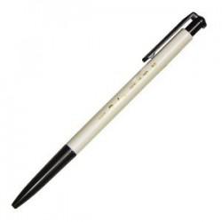SKB 自動中油性原子筆 IB-100 / 0.5mm (12入)