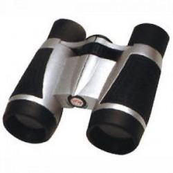 LIFE徠福 NO.7115 望遠鏡 6倍數/口徑30mm