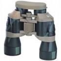LIFE徠福 NO.7120 望遠鏡 7倍數/口徑50mm (迷彩)