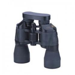 LIFE徠福 NO.7121望遠鏡 10倍數/口徑50mm(附刻度)