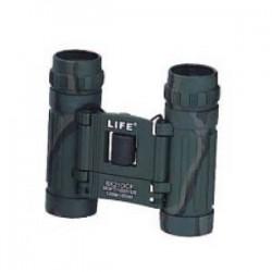 LIFE徠福 NO.7122望遠鏡(迷彩H型)8倍數口徑21mm