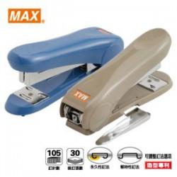 MAX美克司 HD-88R 釘書機