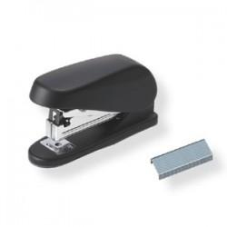 SDI手牌 6176 Orca省力型訂書機 (附針)