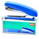MAX美克司 HD-10D 釘書機