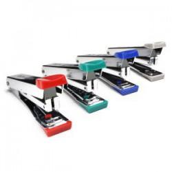 SDI手牌 1102B 釘書機簡約實用型