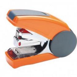 SDI手牌 1113C-X 壹指訂勁裝版10號省力平針訂書機