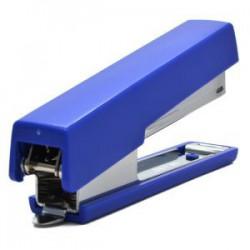 SDI手牌 1123B 雙排高效型訂書機
