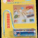 花蝶牌 保麗龍裁剪器(大)D11