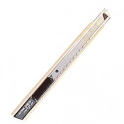 NT CUTTER A-300 專業型小美工刀