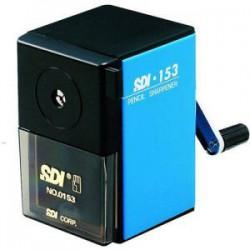 SDI手牌 0153P 經典型削鉛筆機