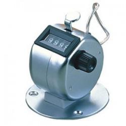 LIFE徠福 桌上型計數器 KL-999