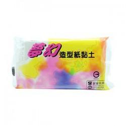 立鑫 夢幻安全造型紙黏土(480g)