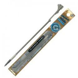 PILOT 百樂 變芯自動鉛筆替芯 0.3mm/0.5mm