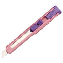 SDI手牌 經濟型小美工刀 0405D 9mm