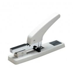 SDI手牌 1140P 重力型訂書機