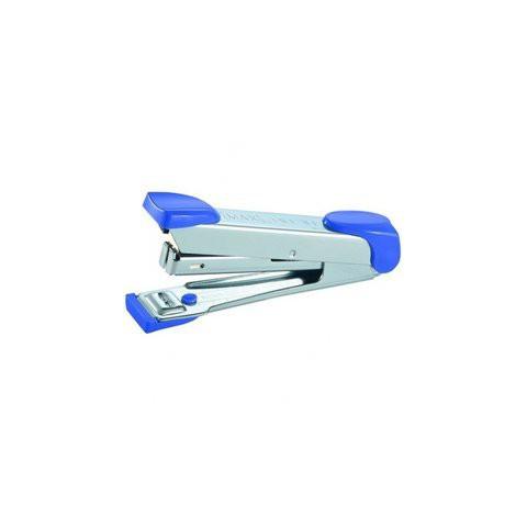 MAX美克司 HD-10 釘書機