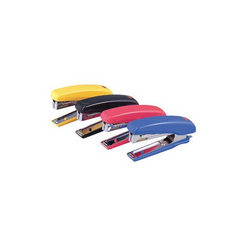 MAX美克司 HD-10DK 釘書機