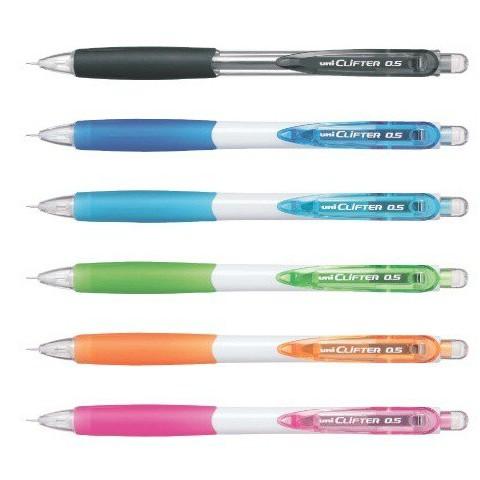 自動鉛筆 uni 三菱 Uni M5-118 國民大嘴 自動鉛筆