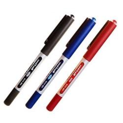 uni 三菱 UB-150 全液式耐水鋼珠筆 (0.5mm)