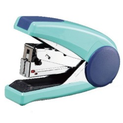 SDI手牌 1242M 壹指訂 3號 40張省力平針訂書機