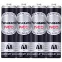 Panasonic國際牌 3號電池 4入/組