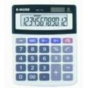 E-MORE 國家考試專用計算機 EM-02/ MS-112L商用型計算機(第一類) ch080