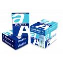 Double A 影印紙 A4 70磅 5包/箱