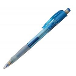日本白金 搖搖自動鉛筆 0.5mm