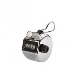 足勇 NO.54001 手握式計次器 1個/盒