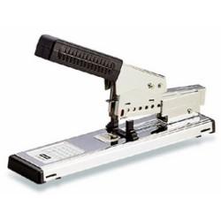內田 UCHIDA 日本製多功能強力釘書機 NO.1240N