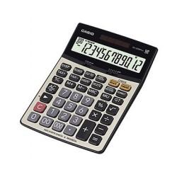 [公司貨2年保固]CASIO 計算機 DJ-220D Plus 12位數/語音驗算/300個步驟驗算