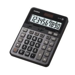 [公司貨2年保固]CASIO 計算機 DS-1B 10位數專業型機種