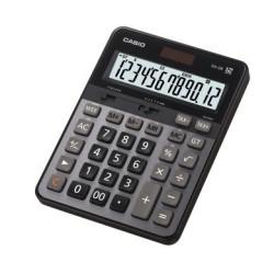 [公司貨2年保固]CASIO 計算機 DS-2B 12位數專業型機種