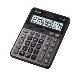 [公司貨2年保固]CASIO 計算機 DS-3B 14位數專業型機種
