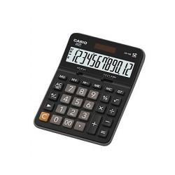 [公司貨2年保固]CASIO 計算機 DX-12B 12位數/大型顯示幕/獨立記憶體
