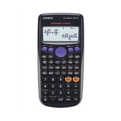 [公司貨2年保固]CASIO 計算機 fx-350ES PLUS fx-350ES的進化版本