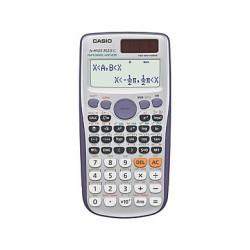 [公司貨2年保固]CASIO 計算機 fx-991ES PLUS (fx-991ES進化版本)