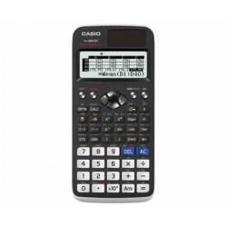 [公司貨2年保固]CASIO 計算機 fx-991EX ch080